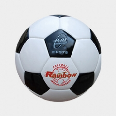 Low Price PVC Leather Football