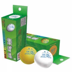 High Quality 40mm Ping Pong Ball