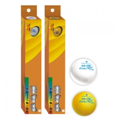 40mm 1 stars Table Tennis Ball