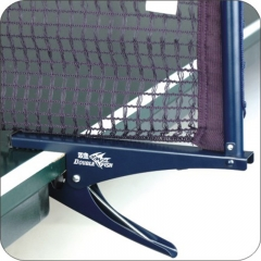 Hot Sale Net Set para Table Tennis Table