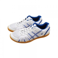 Double fish Sports Shoes